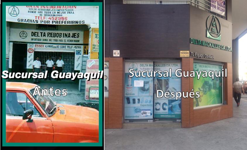 guayaquil-final
